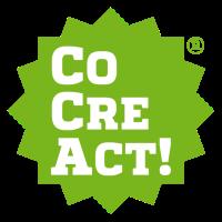 CoCreACT!